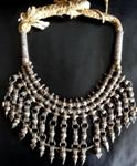 Antique Omani necklaces