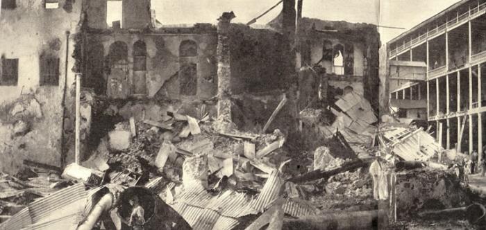 Image result for War was the shortest war
